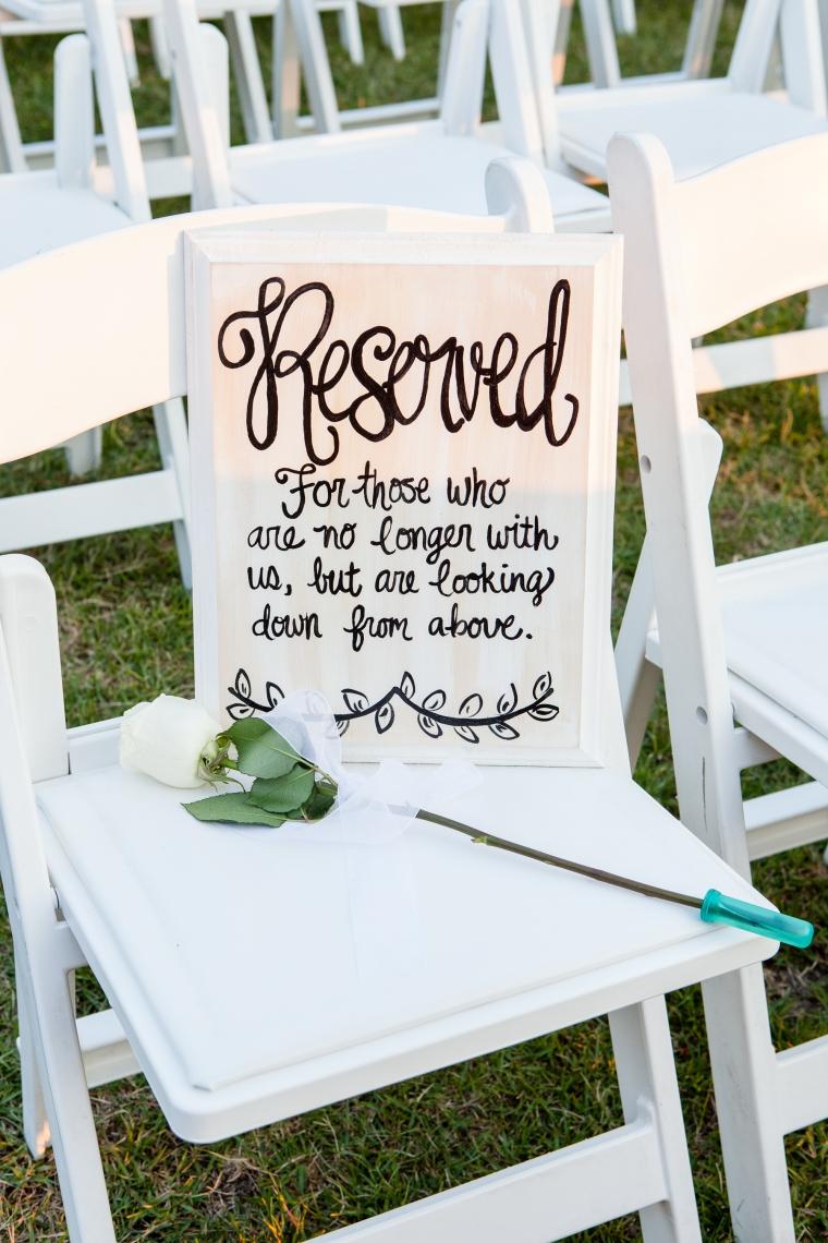 brown-wedding-2016-193