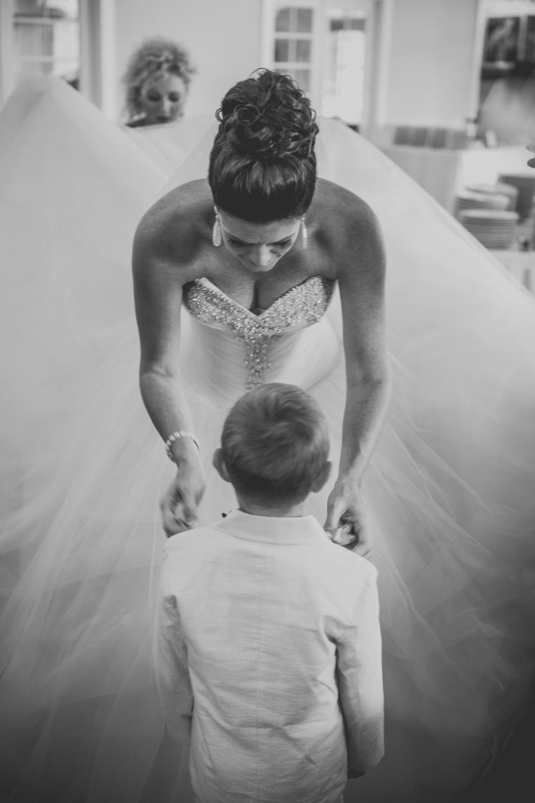 brown-wedding-2016-196