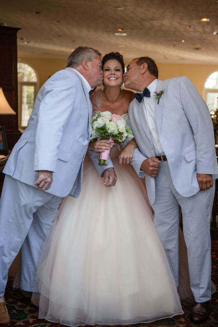 brown-wedding-2016-245
