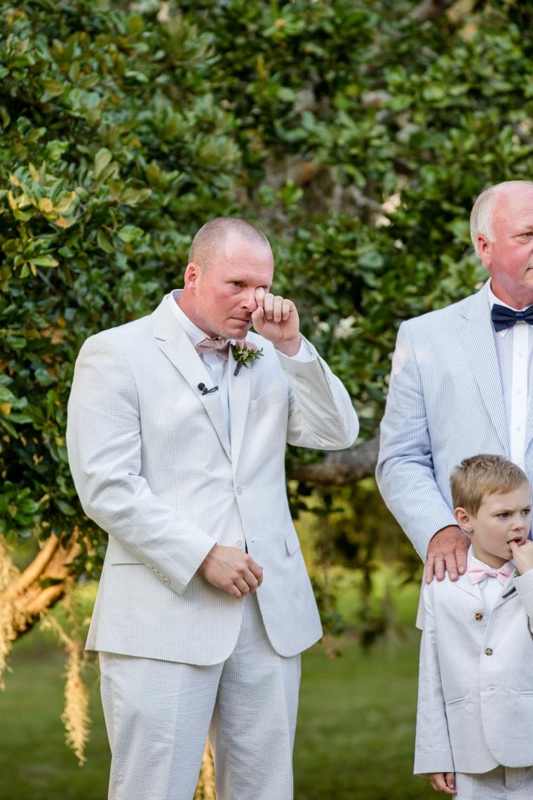 brown-wedding-2016-249