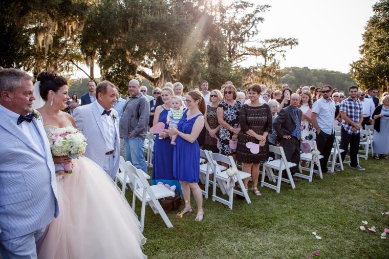 brown-wedding-2016-252