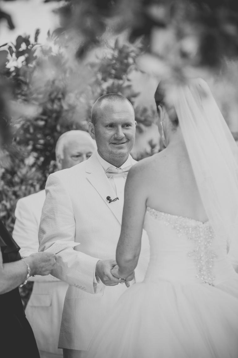brown-wedding-2016-274