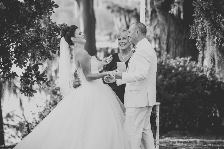 brown-wedding-2016-295