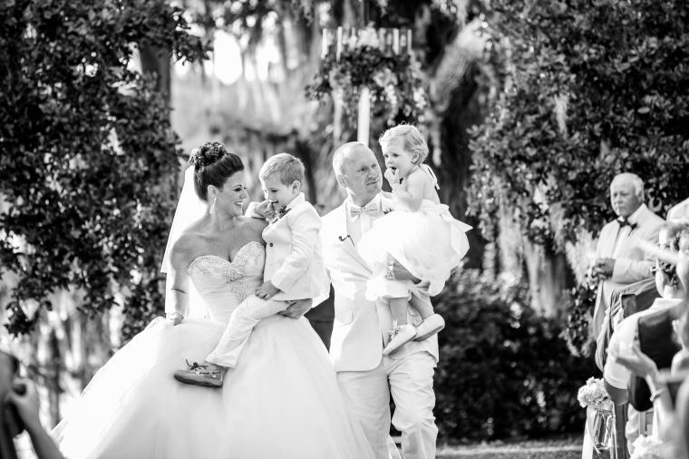 brown-wedding-2016-306