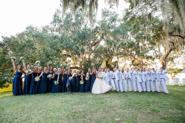 brown-wedding-2016-356