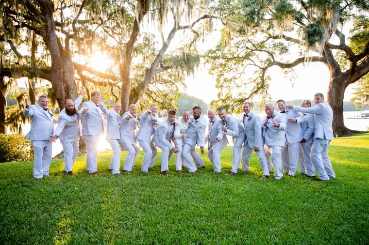 brown-wedding-2016-367