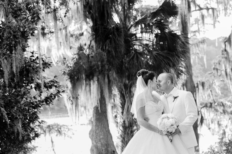 brown-wedding-2016-390