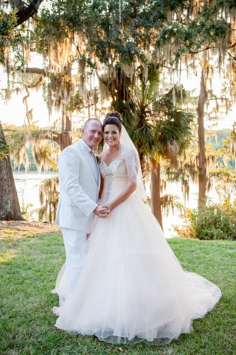brown-wedding-2016-401