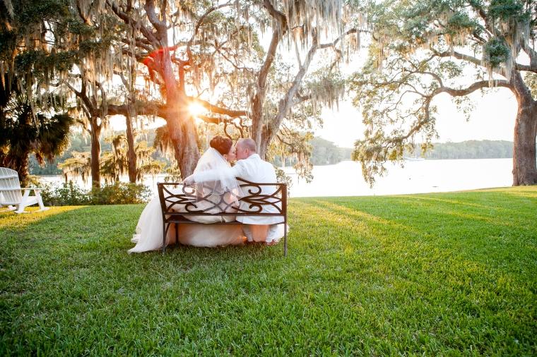 brown-wedding-2016-420