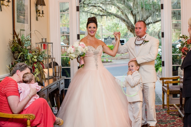 brown-wedding-2016-457