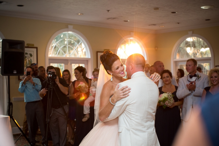 brown-wedding-2016-459