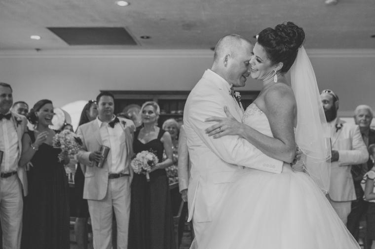 brown-wedding-2016-468