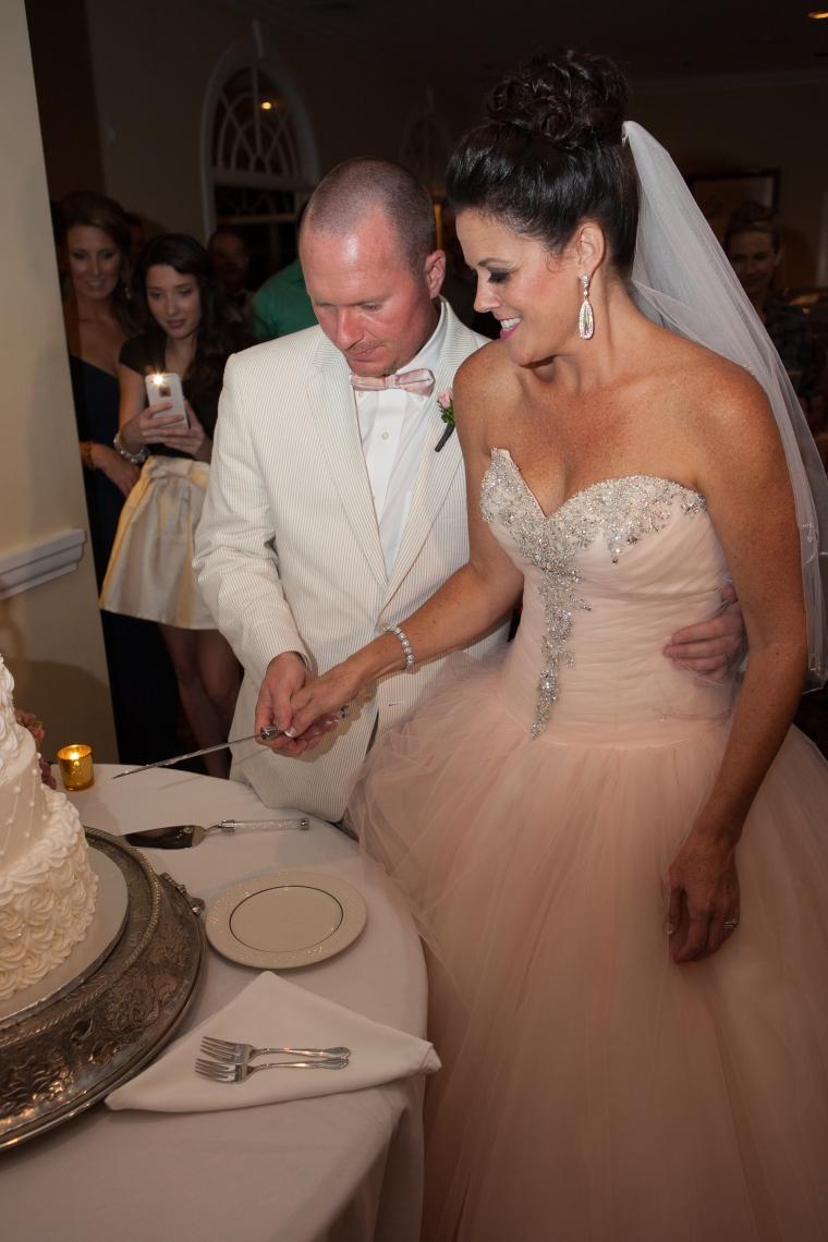 brown-wedding-2016-515