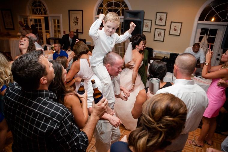 brown-wedding-2016-655