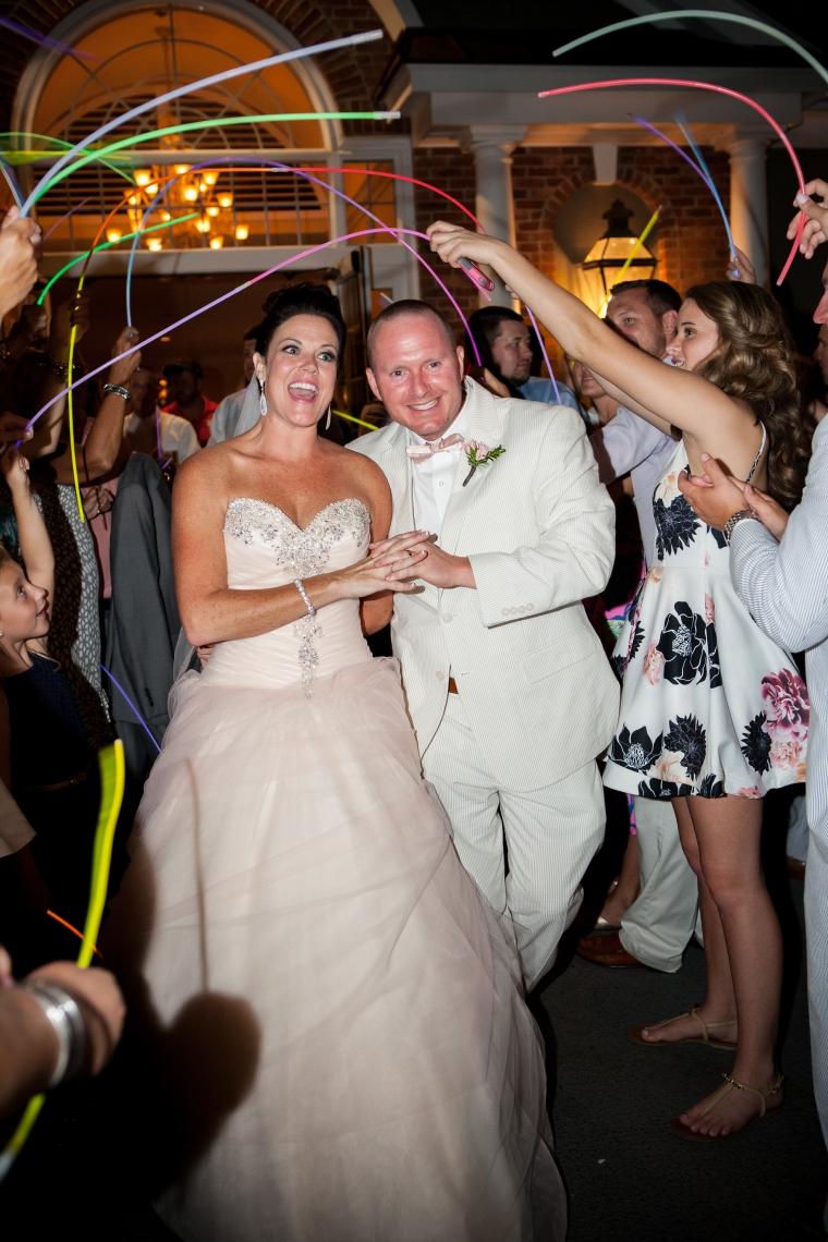 brown-wedding-2016-690
