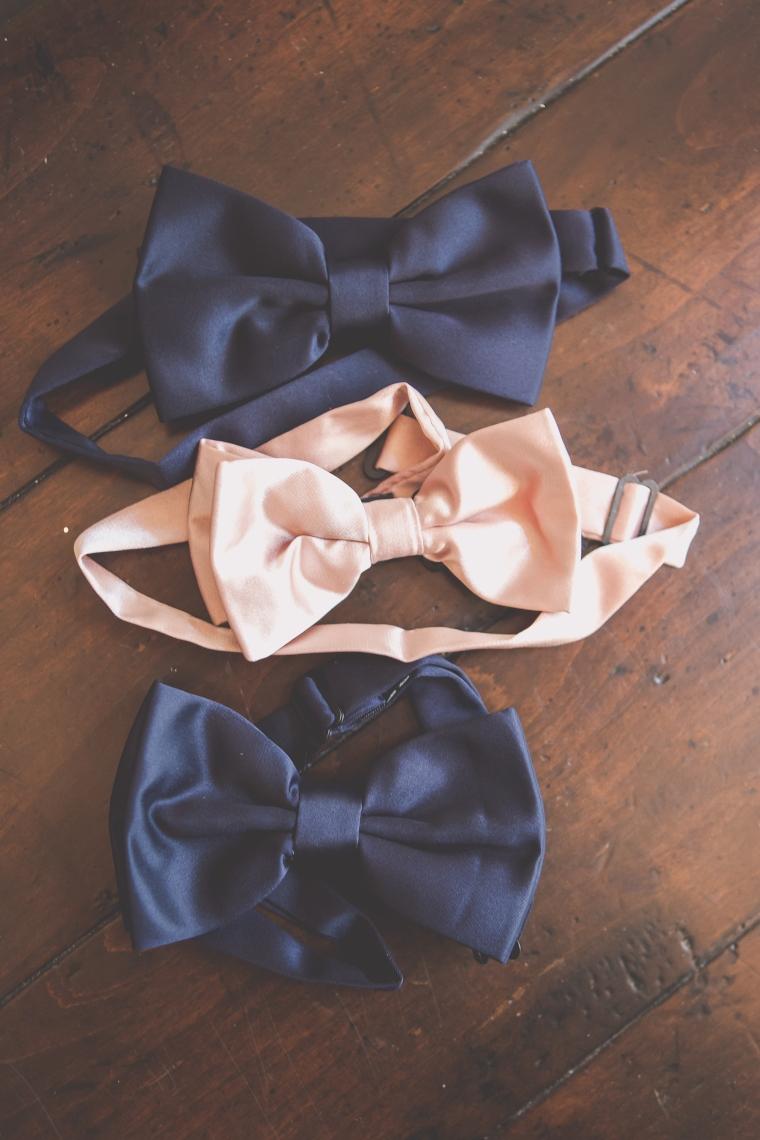 brown-wedding-2016-72