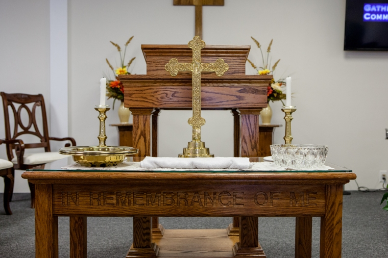 cole-baptism-27