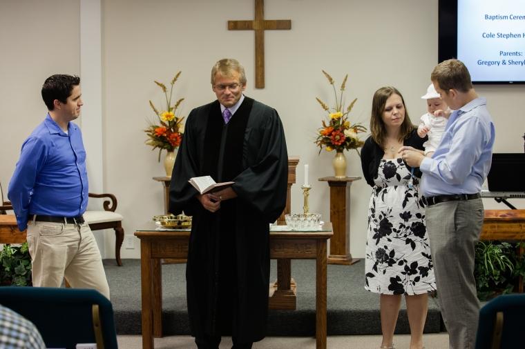 cole-baptism-67
