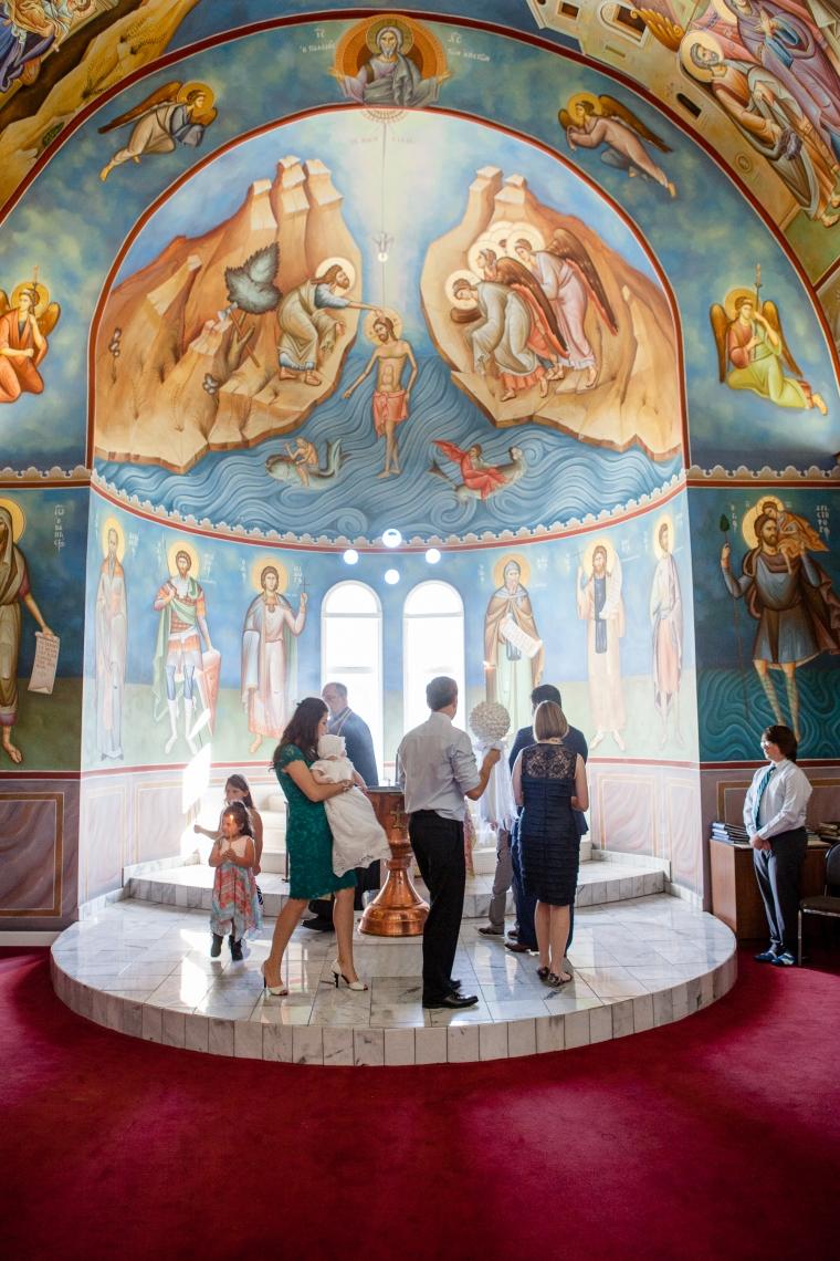 olivia-baptism-118