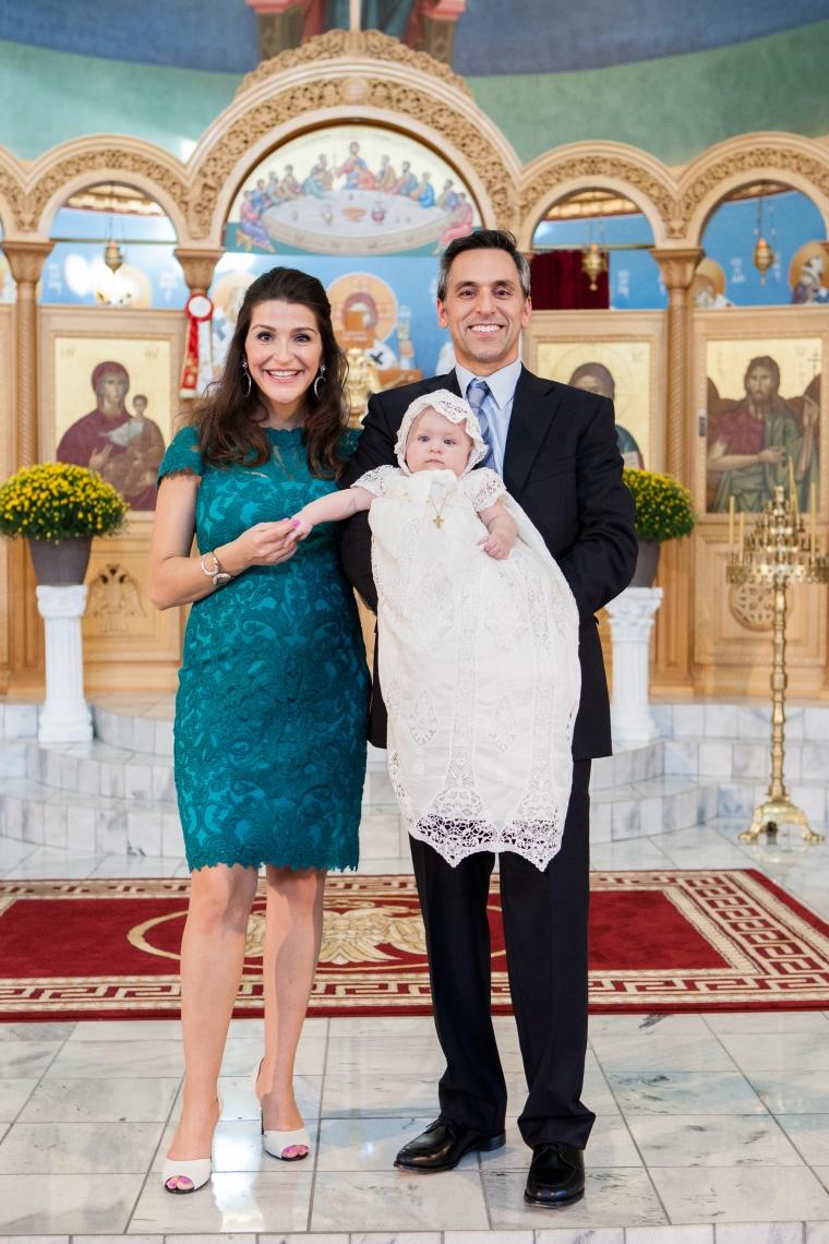 olivia-baptism-144