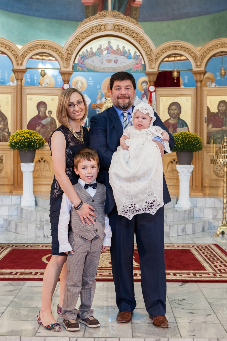 olivia-baptism-153