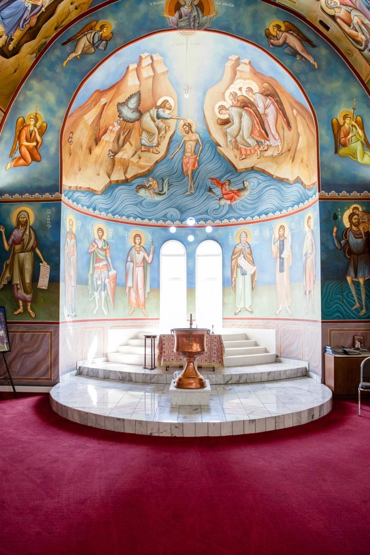 olivia-baptism-2