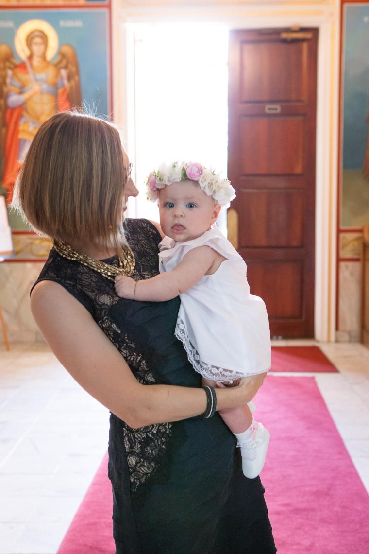 olivia-baptism-26