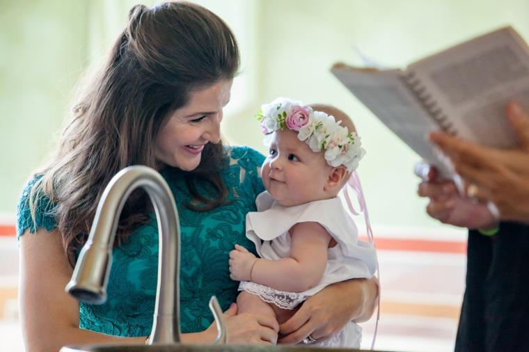 olivia-baptism-57