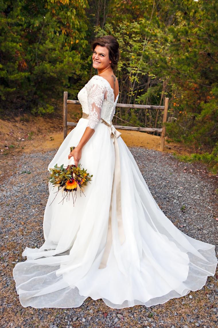 Wedding-303