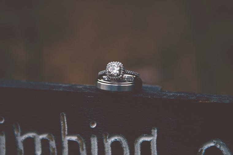 Wedding-317