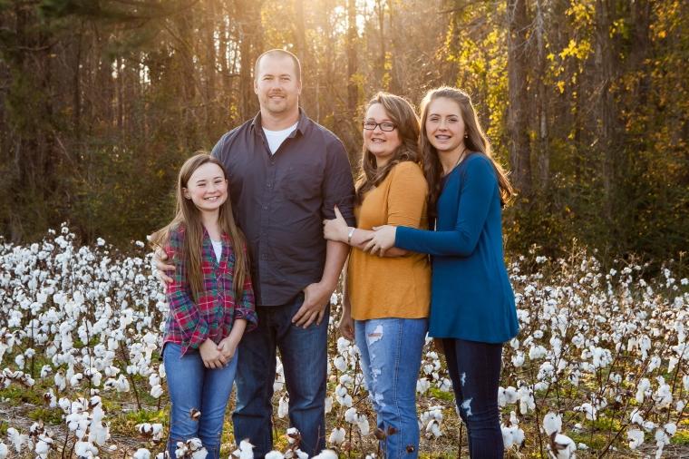 Evans Family (29 of 81)