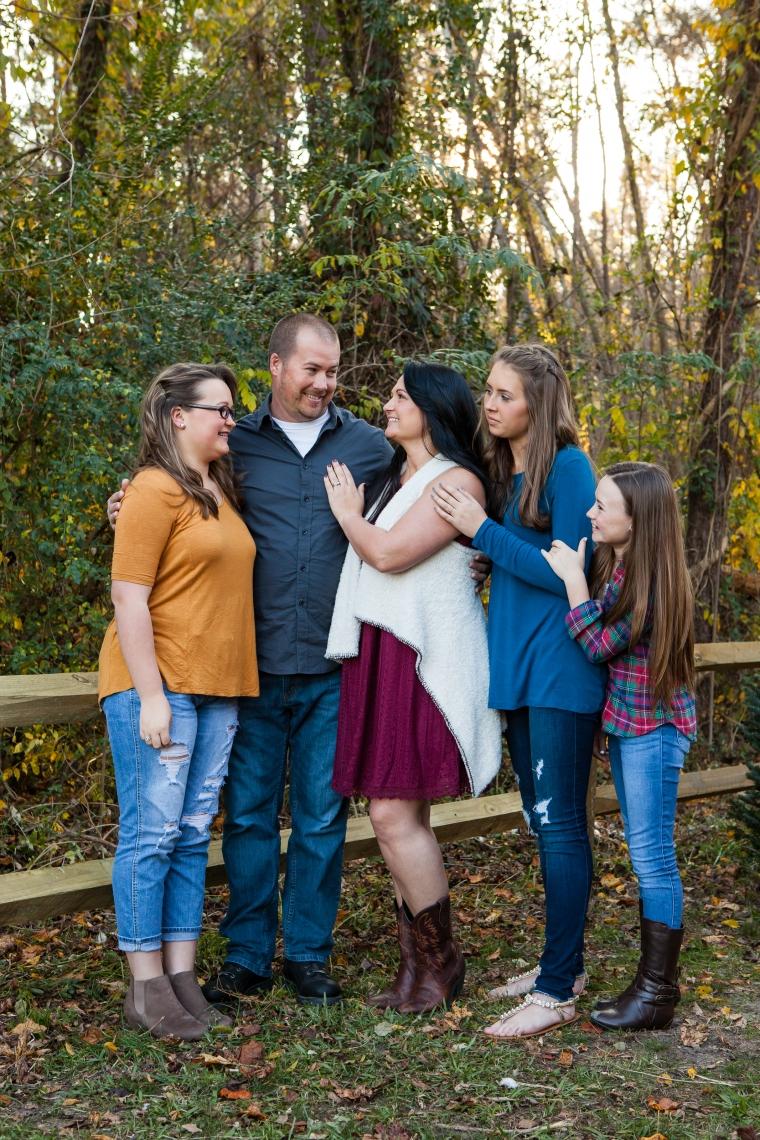 Evans Family (45 of 81)
