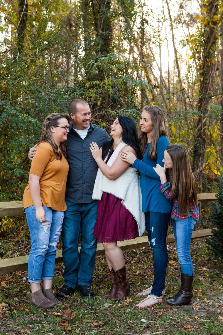 Evans Family (47 of 81)