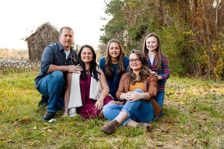 Evans Family (49 of 81)