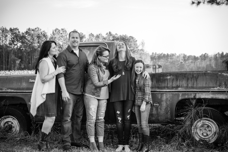 Evans Family (50 of 81)