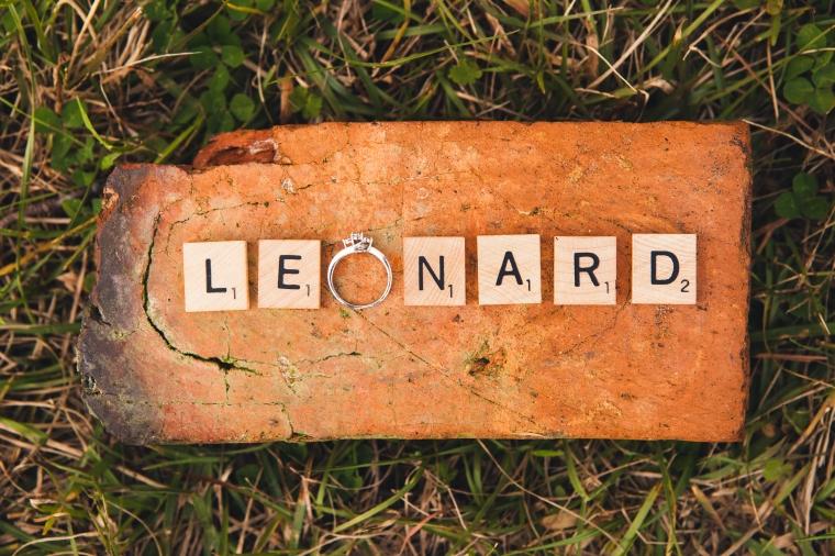 Leonard Engagement (6 of 130)