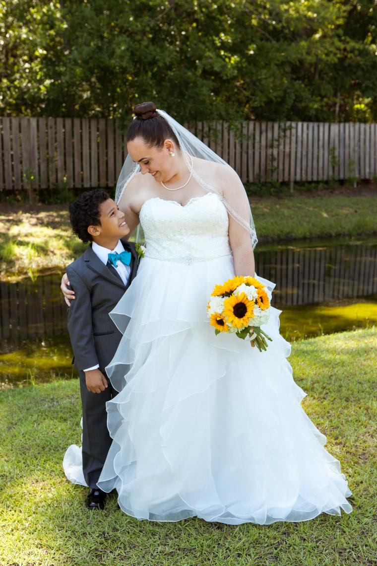 Leonard Wedding-144