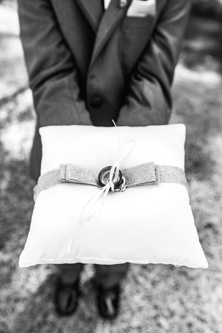 Leonard Wedding-150