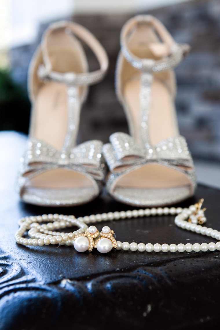 Leonard Wedding-26