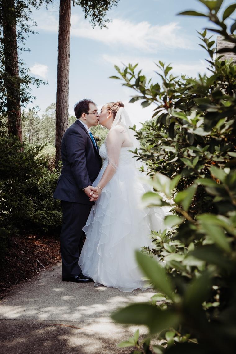 Leonard Wedding-334