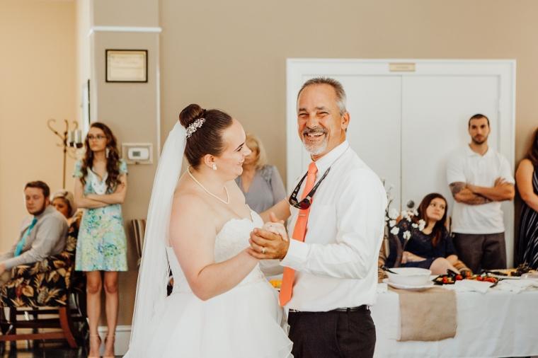 Leonard Wedding-401