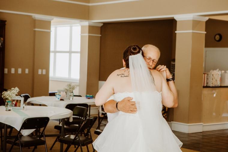 Leonard Wedding-464