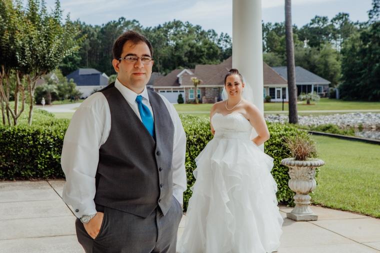 Leonard Wedding-480