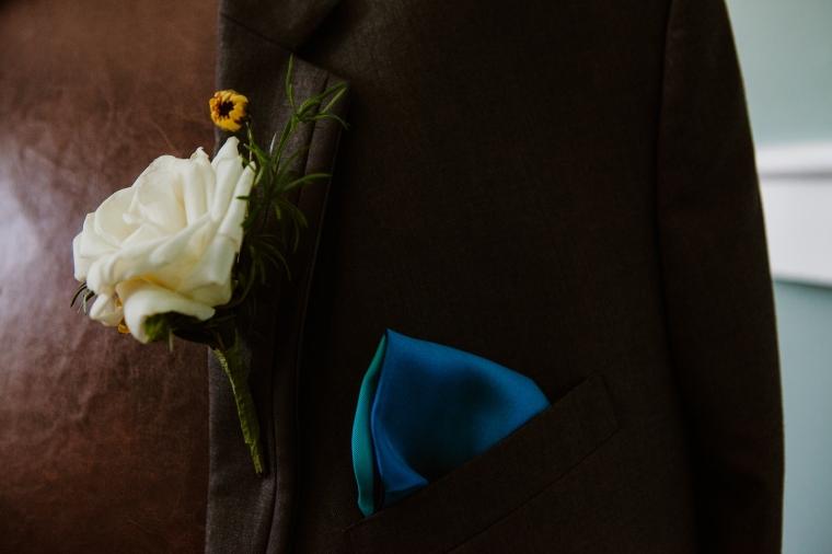 Leonard Wedding-97