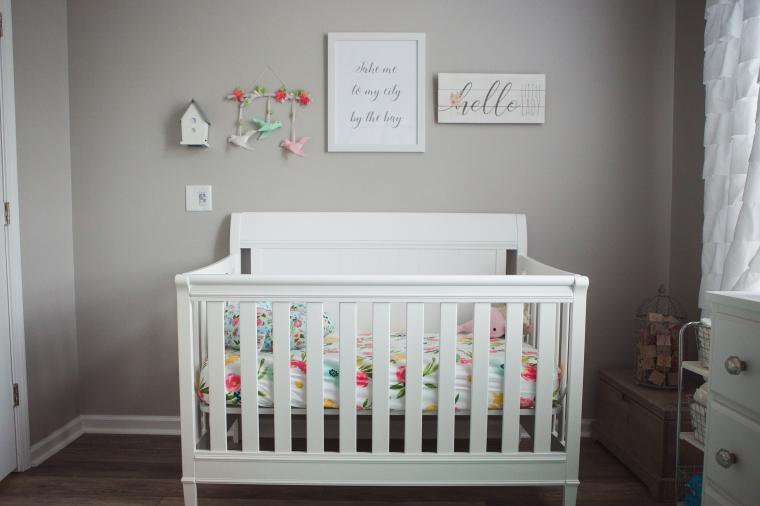 Marin Newborn-5