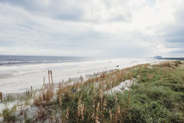 Beach Proposal-1