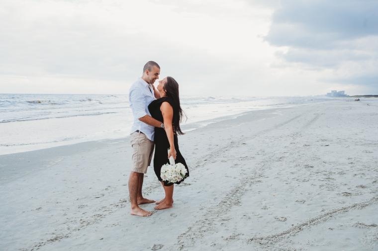 Beach Proposal-106