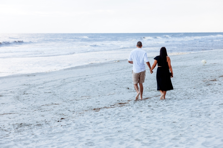 Beach Proposal-11