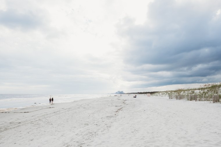 Beach Proposal-2