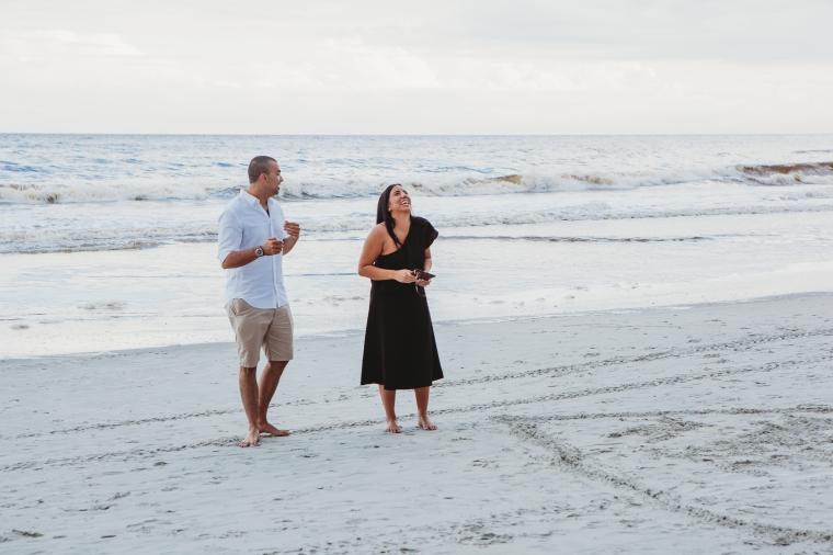Beach Proposal-42
